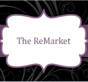 The ReMarket